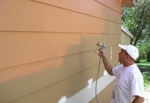 exterior-painting-spraying