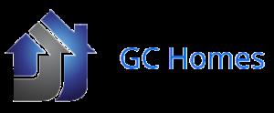 GC Homes