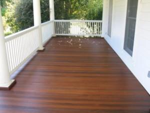 hardwood floor 06