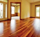 hardwood-flooring-101-room