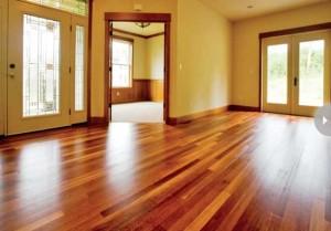 hardwood-flooring-101-room