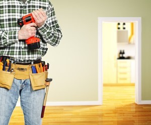 home-repairs-McDonough