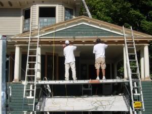 housepainting-ladder-jacks