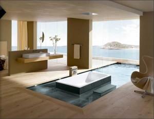 interior-designing-13