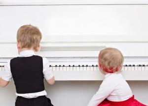 Kids Piano 26