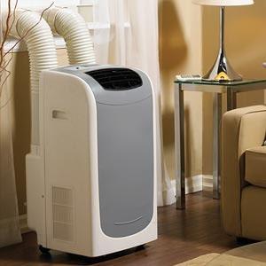 Air Conditioner 14