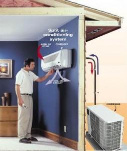 Air Conditioner 16